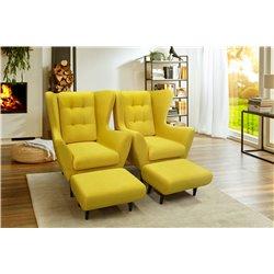 Кресло Фиеста